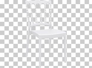 Chair Table Cushion Garden Furniture PNG