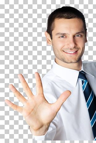 Digit Stock Photography Finger PNG