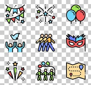 Illustration Computer Icons Portable Network Graphics Graphics PNG
