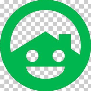 Responsive Web Design Front And Back Ends Ecoisme User Interface Front-end Web Development PNG