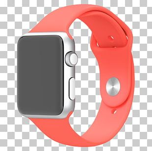 Apple Watch Series 3 Apple Watch Series 1 Apple Watch Series 2 Strap PNG