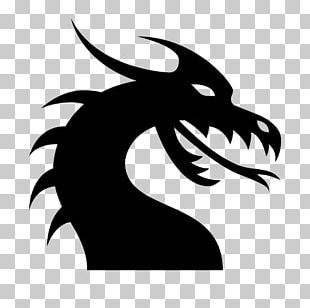 Computer Icons Chinese Dragon PNG