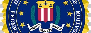 Federal Government Of The United States Federal Bureau Of Investigation United States Department Of Justice Crime PNG
