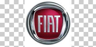 Fiat Automobiles Car Fiat 500X PNG