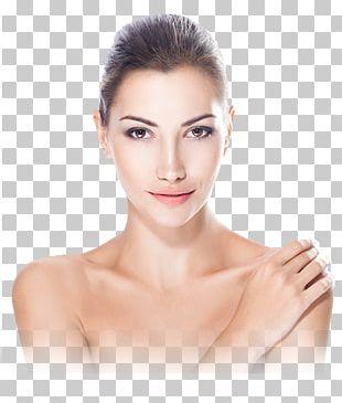 Face Capillary Rosacea Facial Blood Vessel PNG
