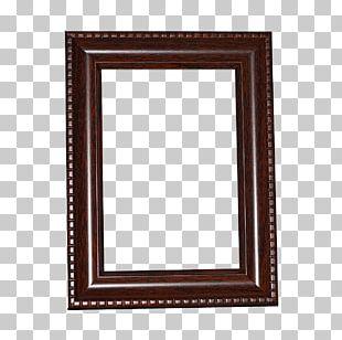 Frames Wood Distressing Framing Door PNG