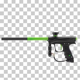Paintball Guns DYE Precision Food Coloring PNG