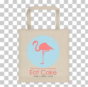 Tote Bag Reusable Shopping Bag T-shirt PNG