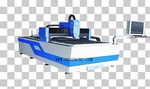 Laser Cutting Fiber Laser Sheet Metal Computer Numerical Control PNG