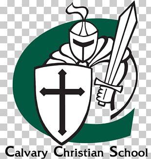 Calvary Christian School Calvary Christian Academy PNG