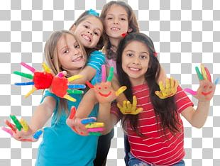 Child Happiness Stock Photography Painting Play PNG