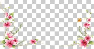 Desktop Flower Stock Photography PNG