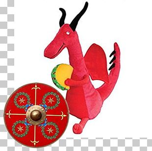 Dragons Love Tacos 2: The Sequel Stuffed Animals & Cuddly Toys PNG