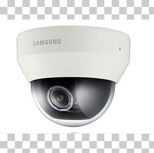 IP Camera Wireless Security Camera Sony IPELA SNC-EM631 1080p PNG