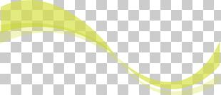 Logo Brand Yellow Font PNG