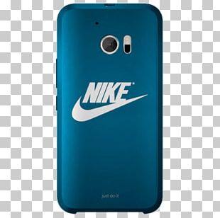 Samsung Galaxy S5 Samsung Galaxy S6 IPhone 7 Samsung Galaxy S7 Samsung Galaxy Note II PNG