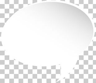 Black And White Brand Circle PNG