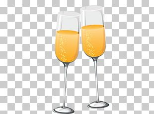 Champagne Drawing Photography PNG