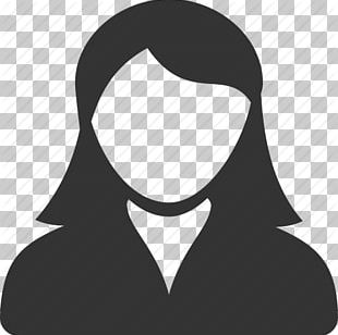 Computer Icons Female User Profile PNG