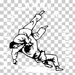 Judo Kembs Film PNG