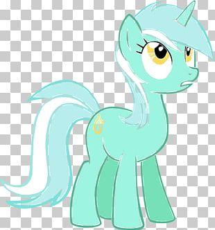 My Little Pony: Friendship Is Magic Fandom Horse My Little Pony: Equestria Girls PNG