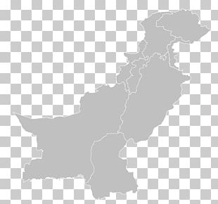 Minar-e-Pakistan Drawing PNG, Clipart, Artwork, Black And White
