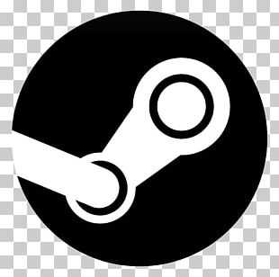 Steam Computer Icons Video Game Computer Software PNG