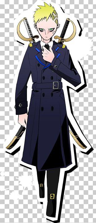 被虐のノエル Video Game Character Psych2Go PNG