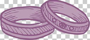 Purple Ring Google S PNG