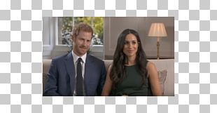 Wedding Of Prince Harry And Meghan Markle Clarence House Windsor Castle Marriage British Royal Family PNG