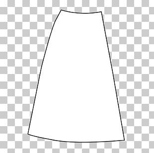 Line Angle Clothing Lighting PNG