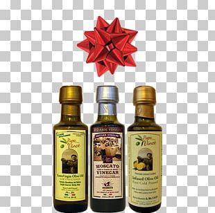 Olive Oil Pisang Goreng Mediterranean Cuisine Cooking Oils PNG