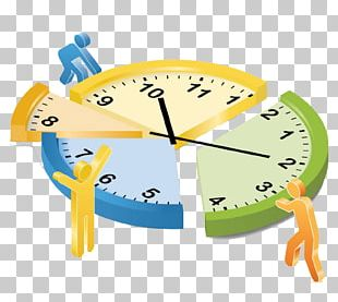 Time Management Work Learning Mathematics PNG