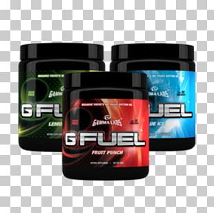 Black Friday G FUEL Energy Formula Discounts And Allowances Sales PNG