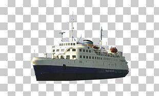Watercraft Sailing Ship Yacht Passenger Ship PNG