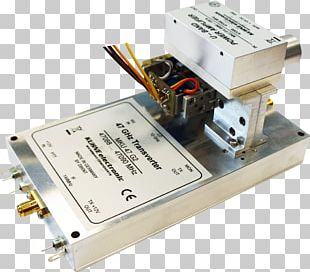 Power Converters TV Tuner Cards & Adapters Electronics Electronic Component Television PNG