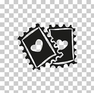 Romance Film Computer Icons Love Icon Design PNG