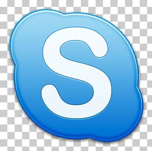 Skype Computer Icons PNG