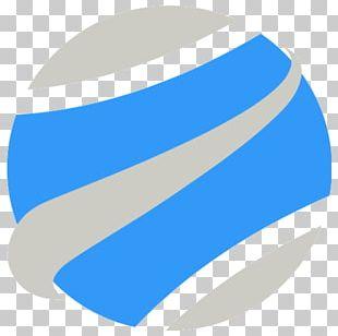 X-Plane Cologne Bonn Airport Logo Brand PNG
