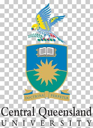 Central Queensland University University Of Queensland Bond University Queensland University Of Technology PNG