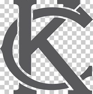 Kansas City Metropolitan Area University Of Missouri–Kansas City Logo PNG