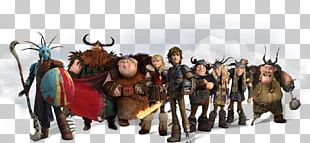 Snotlout Astrid How To Train Your Dragon Film PNG