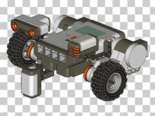 Lego Mindstorms NXT Lego Mindstorms EV3 World Robot Olympiad PNG