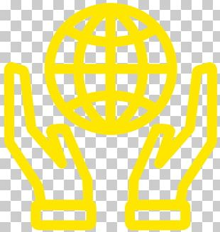 Internet Symbol Computer Icons PNG