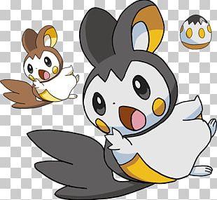 Pachirisu Ash Ketchum Pikachu Pokémon Emolga PNG