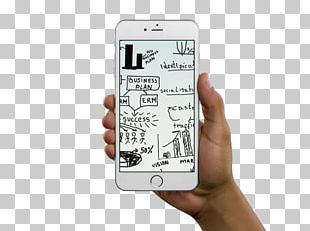 Dry-Erase Boards Marketing United States Mobile Phones Wall Decal PNG
