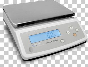 Measuring Scales Laboratory Analytical Balance Measurement Measuring Instrument PNG