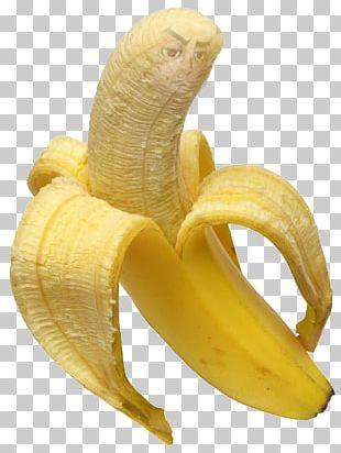 Banana Bread Banana Peel Frozen Banana PNG