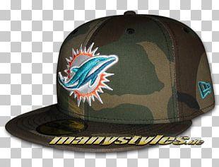 Baseball Cap Cheshire Cat NFL 59Fifty New Era Cap Company PNG