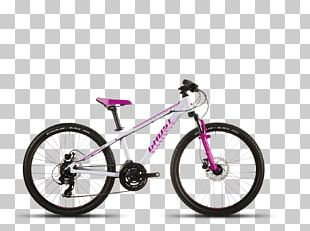Bike Nature OG Cannondale Bicycle Corporation Mountain Bike Cube Bikes PNG